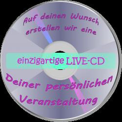 Live-CD